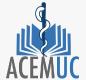 ACEM Logo